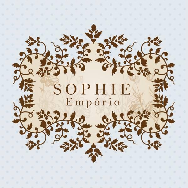 Sophie Empório