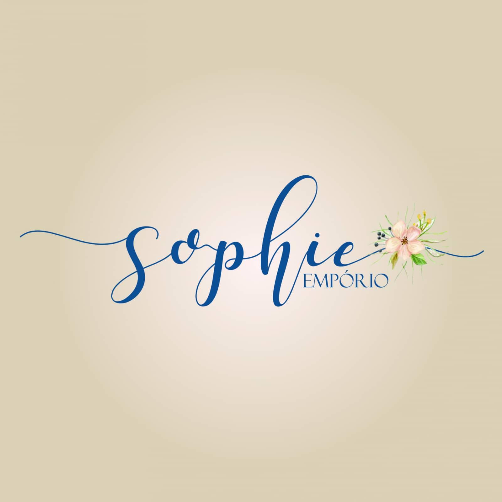 Sophie Empório Locação